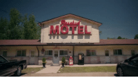 Target, Tumblr, and Blog: MOTEL isakvaltersnake:Schitts Creek Season 5: coming to CBC and PopTV January 2019!