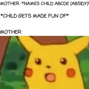 25+ Best Names Memes | With Memes, My Name Memes, Your Name
