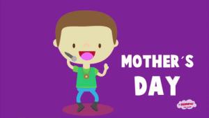 Mother's Day | Mothers Day Song | Hip Hop Dance | Kids Songs | The ...: MOTHER'S  DAY  Kids Songs Mother's Day | Mothers Day Song | Hip Hop Dance | Kids Songs | The ...