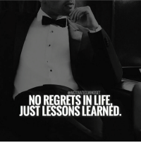 Fail, fail, fail, succeed. MotivatedMindset: @MOTIVATED MINDSET  NO REGRETS IN LIFE  JUST LESSONS LEARNED Fail, fail, fail, succeed. MotivatedMindset
