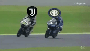 Title race in the Serie A  https://t.co/SMLtIGkhQu: motogp.com  uNENTUS  J Title race in the Serie A  https://t.co/SMLtIGkhQu