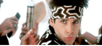 Memes, Will Ferrell, and Zoolander: MOVIE ANNOUNCEMENT! Will Ferrell confirms Zoolander 2 is happening & original cast to return! RT if you're excited!