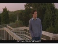 Memes, 🤖, and A Walk to Remember: movie-memories net A Walk to Remember