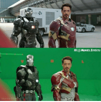 Captain America Civil War . After-Before Effects. theavengers behindthescenes vfx: Movies Eff  a D  IGl@MOVIES. EFFECTS Captain America Civil War . After-Before Effects. theavengers behindthescenes vfx