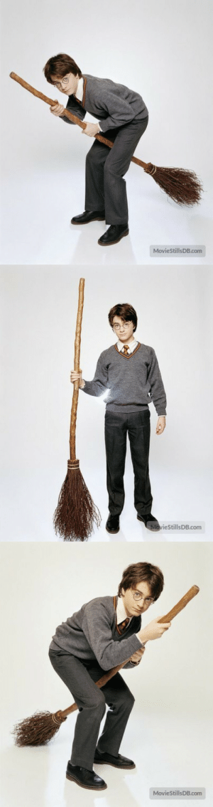 Daniel Radcliffe, Friends, and Tumblr: MovieStillsDB.com   MovieStillsDB.com   MovieStillsDB.com basketballhoopshowerhead:  attackofthepotterhead:  jamespotterphd:  look at these awkward first movie promo pics what the fuck  If I ever meet Daniel Radcliffe, these are the pictures I will have him sign.  matching icons for you + your friends