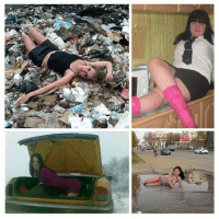 Romantic pictures from Russian dating sites. So many great ideas! funnylolfailwrongmemefunnypicfunnypicturefunpicofthedayinstagoodlmfaohahafunnymemerepost@pamannwantsagram: Romantic pictures from Russian dating sites. So many great ideas! funnylolfailwrongmemefunnypicfunnypicturefunpicofthedayinstagoodlmfaohahafunnymemerepost@pamannwantsagram