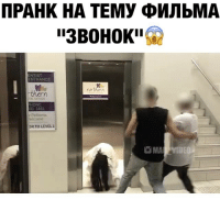 Memes, 🤖, and Tal: MPAHK HAA TEM y DMJ1bMA  13BOHOKII  NTIST  ENTRANCE  northern  them  TAL DESIGN  HONE  01 1A61  Patients  elcome  OR TO LEVEL  a MA  VIDEO 🎬А как бы ты среагировал?😄😏 mad_video Оцените видео от 1 до 10 👇🏻