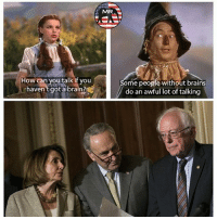 They sure do Scarecrow.....they sure do . . . . . . 🇺🇸ALL WATERMARKED MEMES ARE WRITTEN BY MILLENNIAL REPUBLICANS BUT WE DO NOT OWN THE PHOTOS WITHIN THE MEMES🇺🇸 MAGA millennialrepublicans donaldtrump buildthewall mypresident trump2020 merica fakenews republican rightwing draintheswamp conservative makeamericagreatagain trump liberallogic americafirst trumptrain bluelivesmatter backtheblue triggered trumpmemes presidenttrump snowflakes PARTNERS🇺🇸 @conservative_comedy_ @always.right @conservative.nation1776 @conservative.american @right.wing.patriots: MR  How can you talk if you  haven't got a brain?  ome people without brains  do an awful lot of talking They sure do Scarecrow.....they sure do . . . . . . 🇺🇸ALL WATERMARKED MEMES ARE WRITTEN BY MILLENNIAL REPUBLICANS BUT WE DO NOT OWN THE PHOTOS WITHIN THE MEMES🇺🇸 MAGA millennialrepublicans donaldtrump buildthewall mypresident trump2020 merica fakenews republican rightwing draintheswamp conservative makeamericagreatagain trump liberallogic americafirst trumptrain bluelivesmatter backtheblue triggered trumpmemes presidenttrump snowflakes PARTNERS🇺🇸 @conservative_comedy_ @always.right @conservative.nation1776 @conservative.american @right.wing.patriots