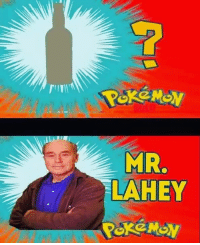 Another #throwbackthursday Thanks to Jesse Lavine! MOBILE GAME! bit.ly/2trailerparkboys: MR.  MR.  LAHEY Another #throwbackthursday Thanks to Jesse Lavine! MOBILE GAME! bit.ly/2trailerparkboys