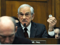 Support sound money in the states and help undermine the federal reserve's monetary monopoly!  Thank you, Ron Paul for backing Arizona HB2014!  Dr. Paul will be testifying in support of the bill in committee on Wed. Mar. 8 at 9am. Residents of Arizona should contact ALL members of the Senate Finance committee and urge them to vote YES on HB2014:  David C. Farnsworth (chair)  - (602) 926-3020  Karen Fann (vice-chair) - (602) 926-5874 Sonny Borrelli (602) 926-5051 Sean Bowie (602) 926-3004 Olivia Cajero Bedford (602) 926-5835 Steve Farley (602) 926-3022 Warren Petersen (602) 926-4136: MR PAUL Support sound money in the states and help undermine the federal reserve's monetary monopoly!  Thank you, Ron Paul for backing Arizona HB2014!  Dr. Paul will be testifying in support of the bill in committee on Wed. Mar. 8 at 9am. Residents of Arizona should contact ALL members of the Senate Finance committee and urge them to vote YES on HB2014:  David C. Farnsworth (chair)  - (602) 926-3020  Karen Fann (vice-chair) - (602) 926-5874 Sonny Borrelli (602) 926-5051 Sean Bowie (602) 926-3004 Olivia Cajero Bedford (602) 926-5835 Steve Farley (602) 926-3022 Warren Petersen (602) 926-4136