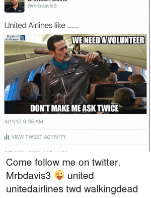 25+ Best 4 Out of 5 Doctors Recommend United Airlines Memes | 4 Out
