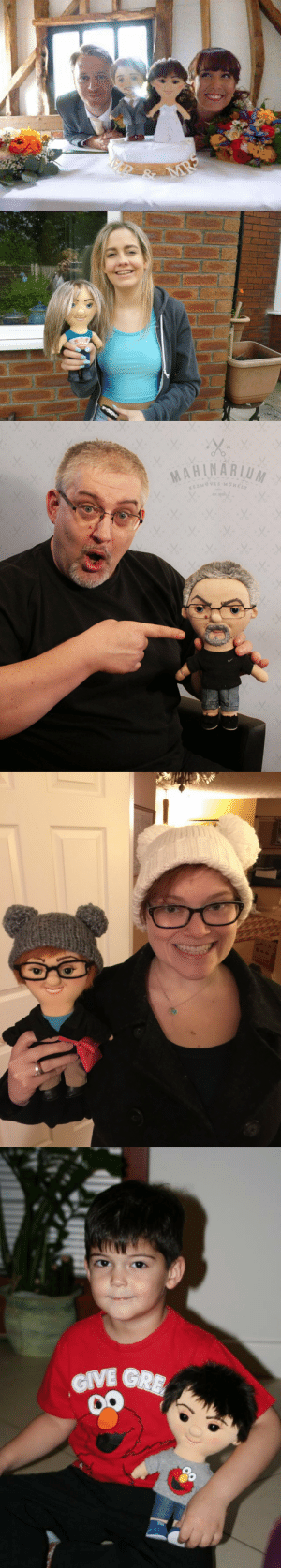 meme-mage:    Selfie doll - Mark, custom doll, character doll, rag doll, art doll, personalized doll   Have a custom made doll replica designed after you or your loved ones!Send me a few whole figure photos and a portrait of yourself, yourfriends, love or family and I will have you and them dollified! :)   https://goo.gl/cfKkZe : MRS   4400  adidas   MAHINARIUM  KEZMŰVES MUHELY  EST. 20u   GIVE GRE meme-mage:    Selfie doll - Mark, custom doll, character doll, rag doll, art doll, personalized doll   Have a custom made doll replica designed after you or your loved ones!Send me a few whole figure photos and a portrait of yourself, yourfriends, love or family and I will have you and them dollified! :)   https://goo.gl/cfKkZe