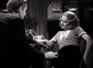 mrsdewinters:  Baby Face (1933) dir. Alfred E. Green: mrsdewinters:  Baby Face (1933) dir. Alfred E. Green