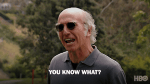 MRW China reports they had 3,300 deaths from COVID-19.: MRW China reports they had 3,300 deaths from COVID-19.