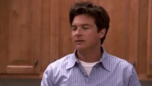 MRW I add Fireball whiskey to Big Red soda and the resulting taste is just cinnamon gum: MRW I add Fireball whiskey to Big Red soda and the resulting taste is just cinnamon gum