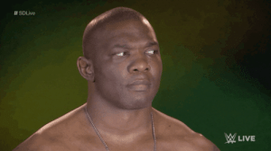 MRW I am waiting in line at the store and someone coughs: MRW I am waiting in line at the store and someone coughs