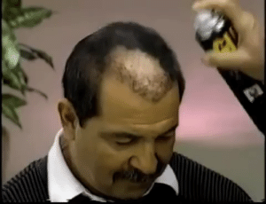 MRW I find out how my Country is planning to tackle the Economy Crisis caused by the Corona Virus: MRW I find out how my Country is planning to tackle the Economy Crisis caused by the Corona Virus