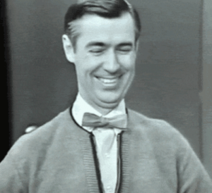 MRW I get downvoted for telling people not to use autism as an insult by Thromnomnomok MORE MEMES: MRW I get downvoted for telling people not to use autism as an insult by Thromnomnomok MORE MEMES