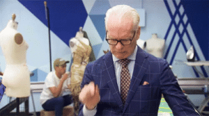 MRW I go to the grocery store and everyone is still squeezing all the produce: MRW I go to the grocery store and everyone is still squeezing all the produce