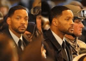 MRW I see a girl on my course crying about her essay by IDriledAHoleInMyLung MORE MEMES: MRW I see a girl on my course crying about her essay by IDriledAHoleInMyLung MORE MEMES