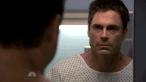 MRW I'm constipated but it's opposite day: MRW I'm constipated but it's opposite day