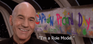 MRW job-interviewers ask why they should hire me.: MRW job-interviewers ask why they should hire me.