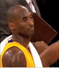 MRW my wife asks me if the viagra has kicked in yet: MRW my wife asks me if the viagra has kicked in yet