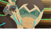 Memes, Mrw, and Asks: MRW someone asks me for directions. VoltronMoments