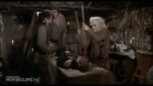 """MRW the corona virus has overwhelmed the health care system's supply of ventilators leading the townsfolk to finally come looking for my help even though 2 months ago they all said my novel ventilator invention was """"worthless garbage"""" and my state of the art medical room was """"an old fucking barn"""": MRW the corona virus has overwhelmed the health care system's supply of ventilators leading the townsfolk to finally come looking for my help even though 2 months ago they all said my novel ventilator invention was """"worthless garbage"""" and my state of the art medical room was """"an old fucking barn"""""""