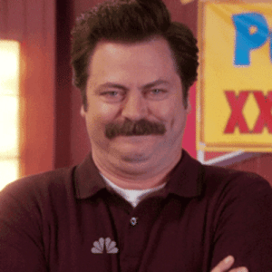 MRW the terrible google street view of my house is updated to a beautiful summer photo showing all of our hard work fixing up our house and yard since buying it: MRW the terrible google street view of my house is updated to a beautiful summer photo showing all of our hard work fixing up our house and yard since buying it