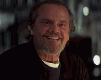 MRW they say I'm pretty fly for a white guy.: MRW they say I'm pretty fly for a white guy.