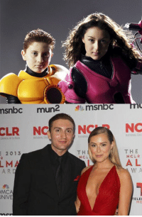 LOOK AT CARMEN & JUNI FROM SPYKIDS 😩 https://t.co/gfzWzn7aR4: msnbc  mun2  msnbC  CLR  NOC N  T H  E 2013  NCL  LM  UNIVE  NC  THE  NCL R  A L  ELE  ME LOOK AT CARMEN & JUNI FROM SPYKIDS 😩 https://t.co/gfzWzn7aR4