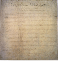 Memes, The Unit, and Bills: mt(V4℃(SOF THE United: States  at.sterul. L On this day in 1791, the Bill of Rights became law.