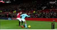 Savage, Soccer, and Sports: MU 1-2  Like  MC  88:57  sly sports HD  LIVE  Link  1080  720 HO  480  360  240  144  Auto Taking the piss in Man Utd's backyard. This was so savage 😂😭 https://t.co/bdQWcKeTYV