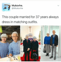 😂😍😍 Relationship goals - - - - - - - 420 memesdaily Relatable dank MarchMadness HoodJokes Hilarious Comedy HoodHumor ZeroChill Jokes Funny KanyeWest KimKardashian litasf KylieJenner JustinBieber Squad Crazy Omg ovo Kardashians Epic bieber Weed TagSomeone hiphop trump rap drake: Mukovhe.  aiMukovhe  This couple married for 37 years always  dress in matching outfits 😂😍😍 Relationship goals - - - - - - - 420 memesdaily Relatable dank MarchMadness HoodJokes Hilarious Comedy HoodHumor ZeroChill Jokes Funny KanyeWest KimKardashian litasf KylieJenner JustinBieber Squad Crazy Omg ovo Kardashians Epic bieber Weed TagSomeone hiphop trump rap drake