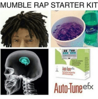 @famousdex Instead of hitting women how about you hit them books and learn how to speak English - 🎭🎭🎭 Follow @typicalterome for more!: MUMBLE RAP STARTER KIT  pri  AutoTuneeh @famousdex Instead of hitting women how about you hit them books and learn how to speak English - 🎭🎭🎭 Follow @typicalterome for more!