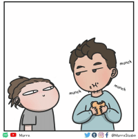 What you looking at 😒 Follow @couple for more couplegoals - ✏ @murrzstudio - couple relationship relationshipgoals comic couplegoal: munch  eH  munch  munch  Murrz  TOON  tO f@MurrzStudio What you looking at 😒 Follow @couple for more couplegoals - ✏ @murrzstudio - couple relationship relationshipgoals comic couplegoal