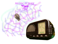 """<p>[<a href=""""https://www.reddit.com/r/surrealmemes/comments/8iazjt/master_the_wiggle/?utm_source=ifttt"""">Src</a>]</p>: MUSIC IS JUST  Wiggly  dIR  TELA-VERTA <p>[<a href=""""https://www.reddit.com/r/surrealmemes/comments/8iazjt/master_the_wiggle/?utm_source=ifttt"""">Src</a>]</p>"""