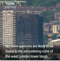 Community, Fire, and Homeless: Music is WAR and Peace by @kaycola: 15 JUN: Prime Minister Theresa May has ordered a full public inquiry into the fire that engulfed a west London block of flats, killing at least 17 people. That figure is expected to rise, as fire chiefs have said they do not expect to find any more survivors in the burnt-out Grenfell Tower. Meanwhile, community centres were inundated with donations from across London and the UK to help those left homeless. For the latest developments: Courtesy: @fourmee Meanwhile these project structures did not collapse. But the highly advanced construction of the twin towers and building number 7 which was completely untouched... collapsed. Investigate 911. 4biddenknowledge