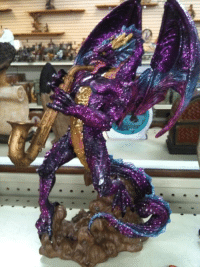"""80s, Life, and Target: musicalhell: critical-perspective:  galaxyauraquartz:  nosferobin:  this is the best thing i have ever seen in my life  how can you post this and not the others  Well our next DD campaign is going to be absolutely bonkers.   I am here for the 80s dragon band.  """"perfect bands don't exis-"""""""