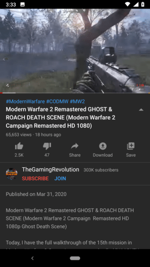 Mw2 remastered gonna be great. But men are gonna cry again... (not my channel): Mw2 remastered gonna be great. But men are gonna cry again... (not my channel)