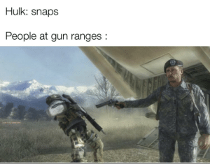 Mw2 was a good game: Mw2 was a good game