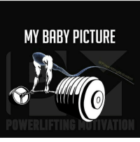 Follow ⏩@AESTHETICELITE ⏪ for Motivation 💪😎 . @AESTHETICELITE 💯 @AESTHETICELITE 💯 @AESTHETICELITE 💯 . workout bodybuilding crossfit strong motivation instalike powerlifting bench deadlift squat squats gymmemes gymhumor love funny instamood gymmotivation jokes legday girlswholift fitchick fitspo gym fitness bossgirls: MY BABY PICTURE  @PowerliftingMotivation Follow ⏩@AESTHETICELITE ⏪ for Motivation 💪😎 . @AESTHETICELITE 💯 @AESTHETICELITE 💯 @AESTHETICELITE 💯 . workout bodybuilding crossfit strong motivation instalike powerlifting bench deadlift squat squats gymmemes gymhumor love funny instamood gymmotivation jokes legday girlswholift fitchick fitspo gym fitness bossgirls
