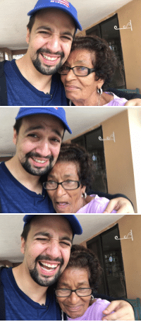 God, Memes, and Best: My best & oldest friend Margo is alright. No limber for sale but she will survive us all, God willing. 🇵🇷 https://t.co/5hJZtjDw13
