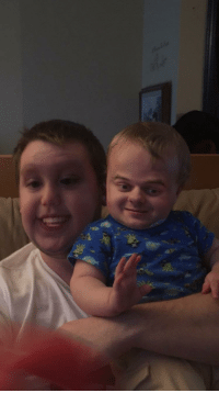 Funny, Face Swap, and How