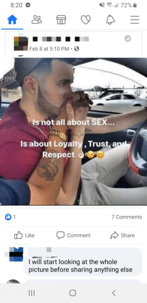 My boyfriend's coworker is a racist/ homophobic asshole, and shared this pic without realizing it was a gay couple. Pure gold. (Repost for censorship.): My boyfriend's coworker is a racist/ homophobic asshole, and shared this pic without realizing it was a gay couple. Pure gold. (Repost for censorship.)