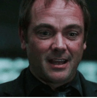 MY CHILD CROWLEY WAS TOTALLY KICK ASS GET REKT SATAN MY CHILD HAS WON HE IS BETTER THAN YOU, DONT DOUBT MY CHILD HE WILL DESTROY YOUR PRIDE WITHA FLICK OF HIS WRIST: MY CHILD CROWLEY WAS TOTALLY KICK ASS GET REKT SATAN MY CHILD HAS WON HE IS BETTER THAN YOU, DONT DOUBT MY CHILD HE WILL DESTROY YOUR PRIDE WITHA FLICK OF HIS WRIST