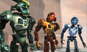 Bionicle, Classmates, and My-Classmates: My classmates when I was taking about bionicle