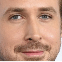 my cousin thinks ryan gosling and ryan reynolds look the same i can't believe it how: my cousin thinks ryan gosling and ryan reynolds look the same i can't believe it how