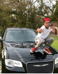MY DAD DIDNT WANNA LET ME USE THE WHIP SO I HAD TO GO WIT MY MOVE 😭😭 @yungtyreik ( double tap & comment SAVAGE ) 😂😭 takecareofyachirren: MY DAD DIDNT WANNA LET ME USE THE WHIP SO I HAD TO GO WIT MY MOVE 😭😭 @yungtyreik ( double tap & comment SAVAGE ) 😂😭 takecareofyachirren